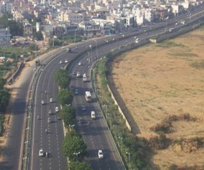 Manesar-Dwarka E-Way is a boon for NCR real estate