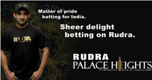 Rudra-Place-Heights-Noida-Extension