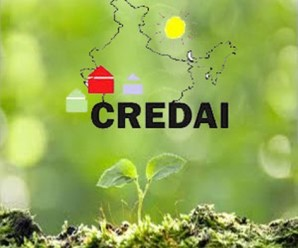 CREDAI promises to deliver 50K Noida Extension flats within 6 months
