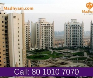 What makes Greater Noida West first choice for property buyers?