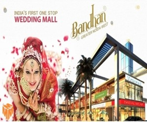 imperia bandhan mall