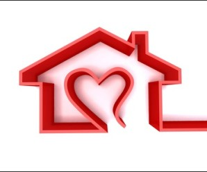 How about gifting a dream home to your valentine this time?