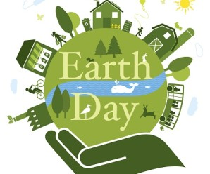 Earth Day: Preserve the beauty of our fragile planet