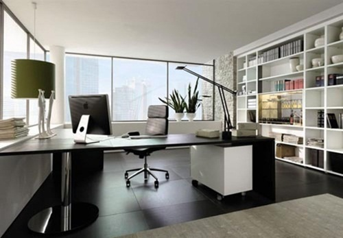 office space in alphathum