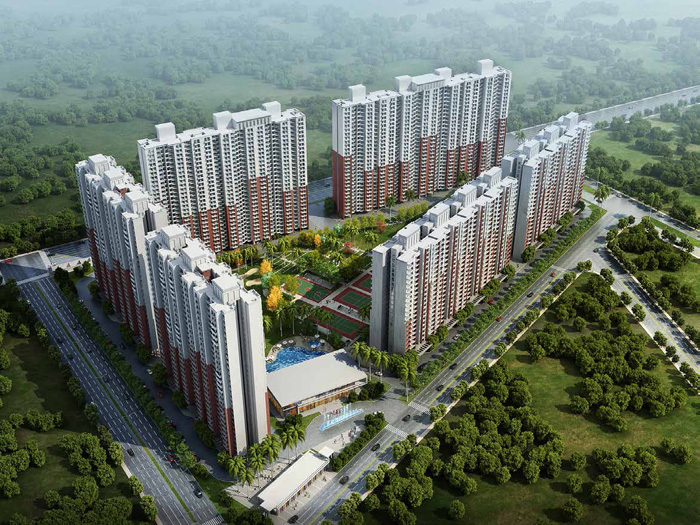 tata value homes noida