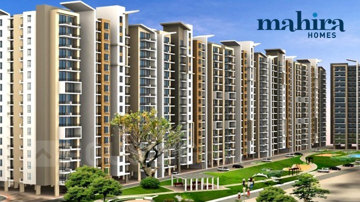 mahira homes gurugram