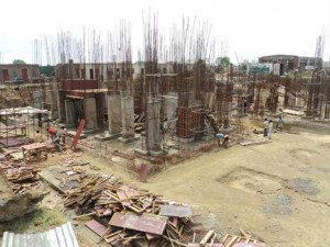 Noida-Infrastructure-growth-day-by-day