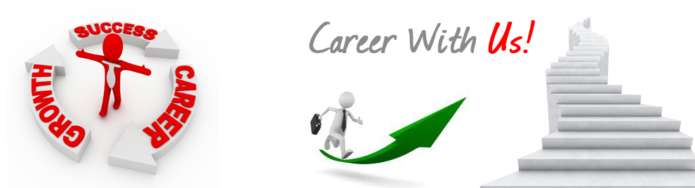 career with madhyam