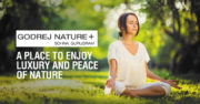 Godrej Nature Plus Gurgaon