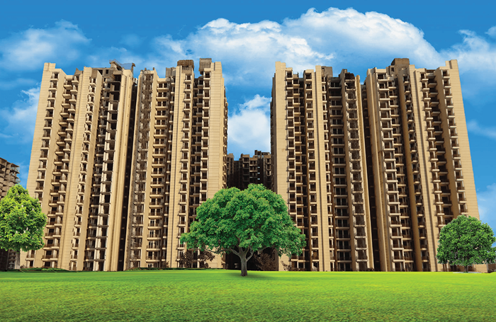aims green avenue greater noida