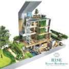 rise resort residences greater noida