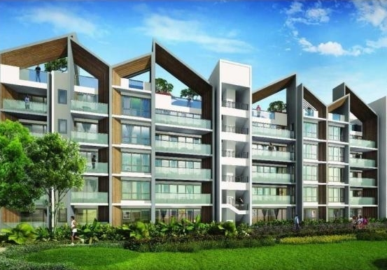 rise forest floors greater noida west