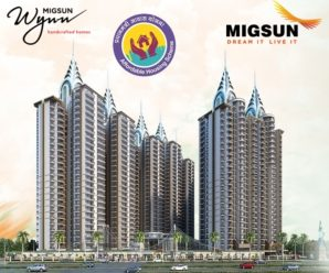 migsun wynne greater noida