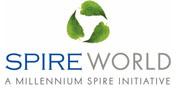Spire World