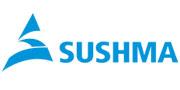 Sushma Builders