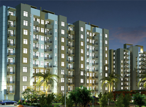 Gurgaon Resale Property