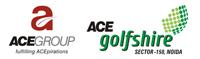 ACE Golf Shire Noida