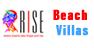 Rise Beach Villas