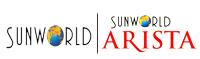 Sunworld Arista