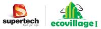 Supertech Eco Village 1
