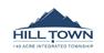 Supertech Hilltown
