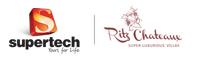Ritz Chateaux