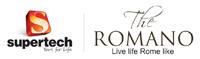 Supertech The Romano